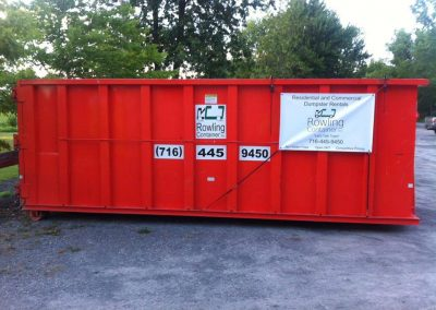 rowling-container-large-dumpster