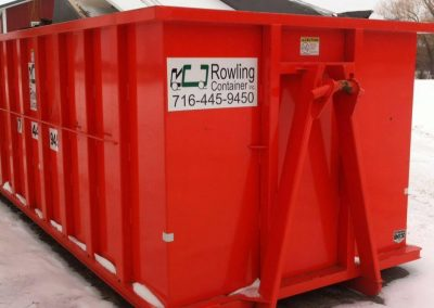 rowling-container-side